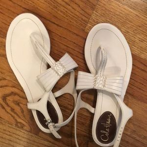 Cole haan sandal 7 1/2